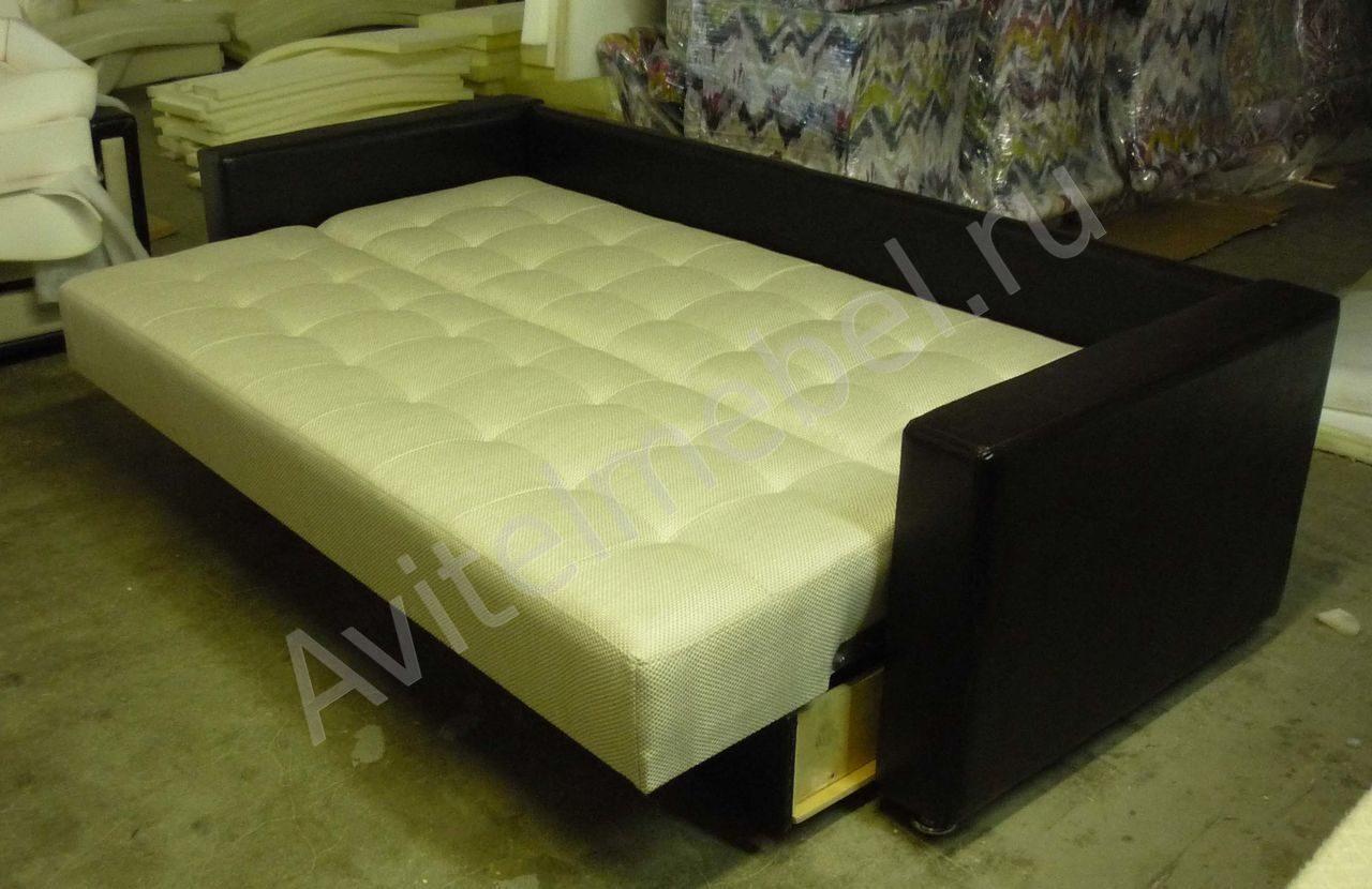 купить диван книжку солярис 4 от производителя интернет магазин