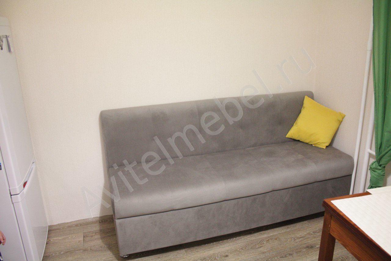 купить недорого кухонный диван тиана 4 луч интернет магазин