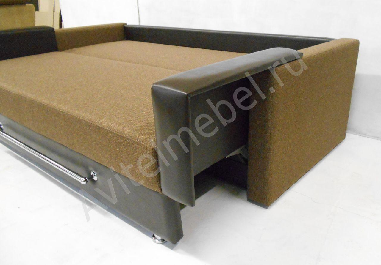 столы для кухни купить в севастополе
