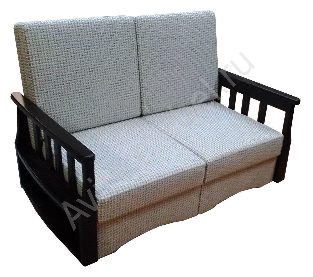 Купить диван кровать недорого в  Москве
