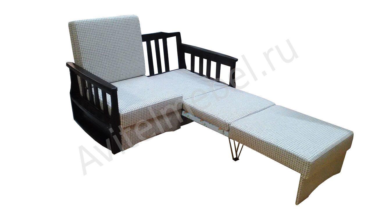 диваны и кресла купить в спб