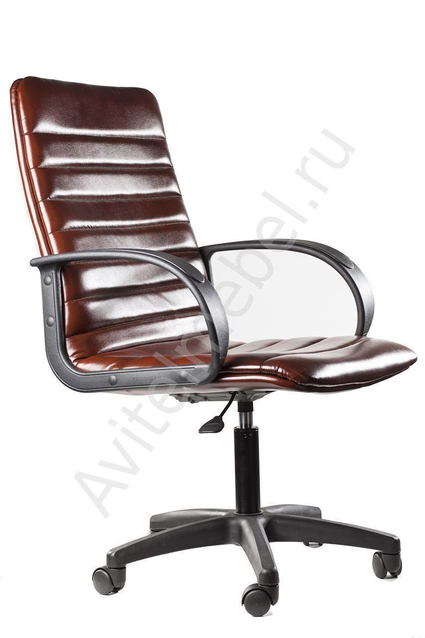 Офисное кресло    от производителя
