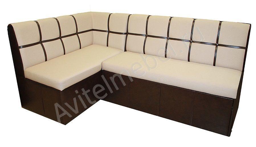 купить мебель бу в москве на авито частные объявления