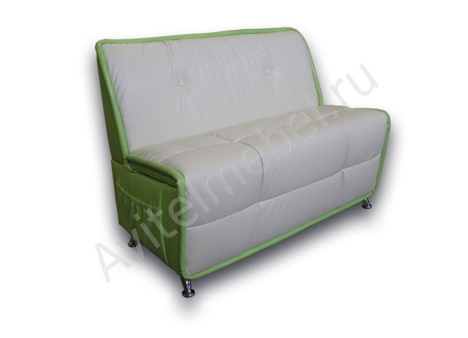 диван с механизмом клик-кляк отзывы