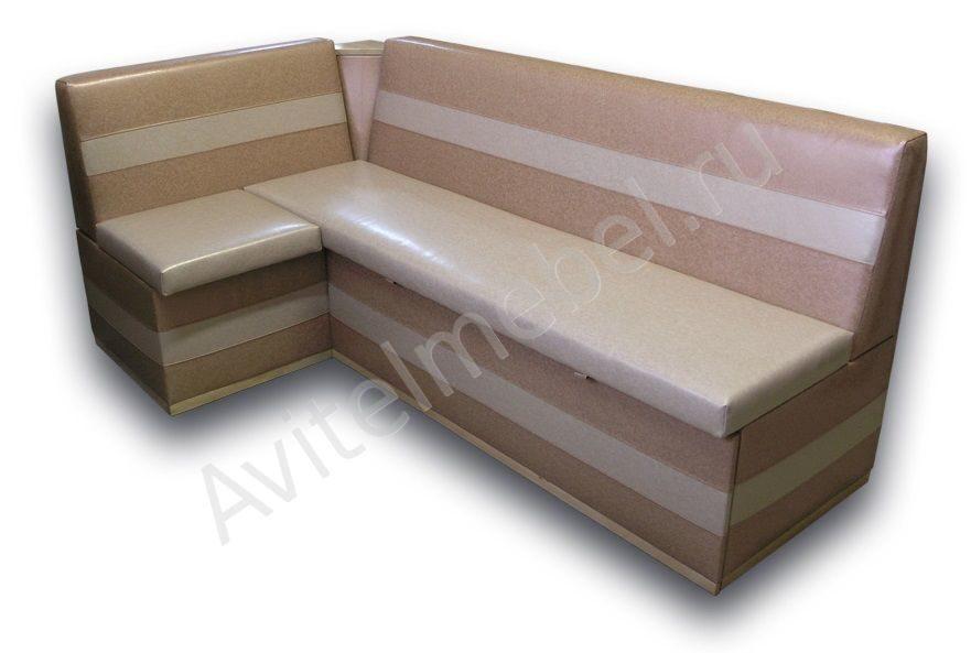 Где можно купить диваны недорого в  Москве