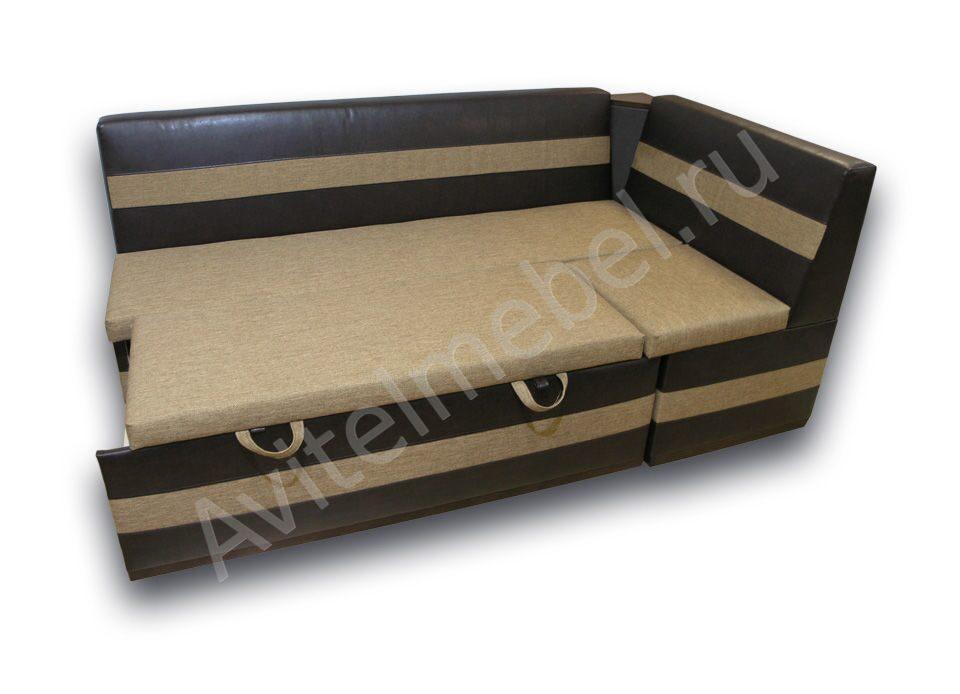 мягкая мебель рязань недорого