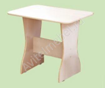 мебель эконом класса пермь каталог диваны