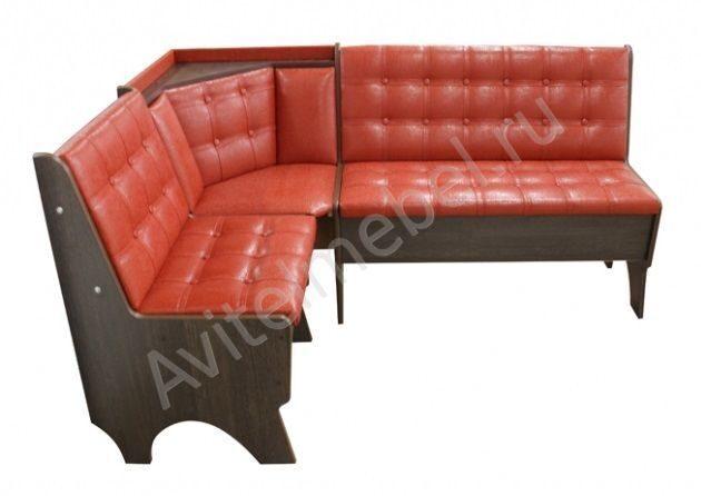 купить угловой диван в спб недорого от производителя боровичи