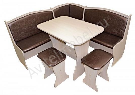 мягкая мебель на авито челябинск