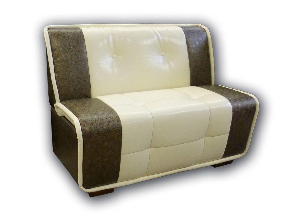 Где купить дешево диван Москва