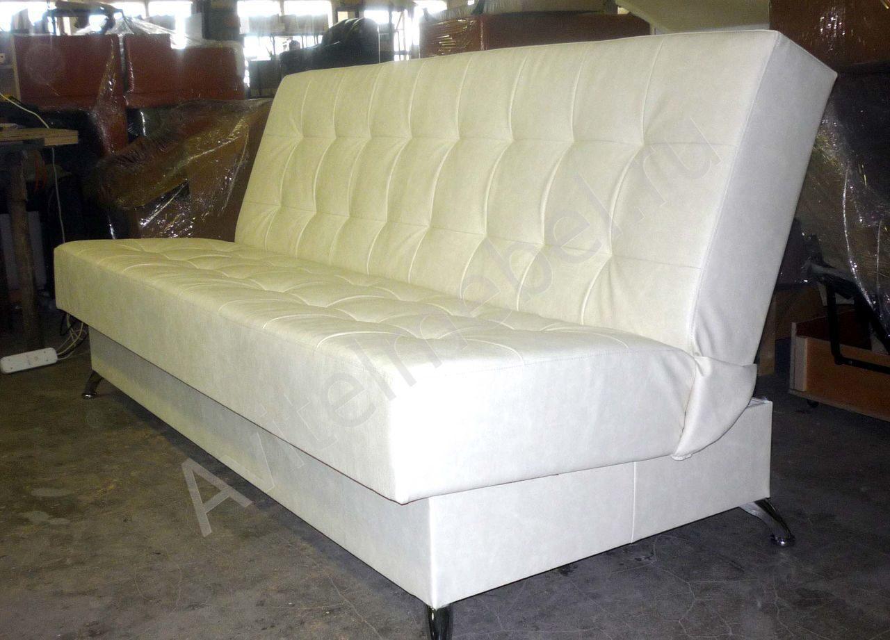 диван-книжка в спб недорого от производителя фото