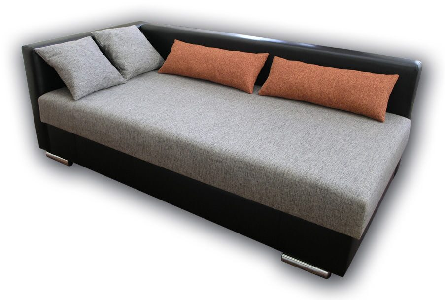 диваны moon мягкая мебель от фабрики диваны