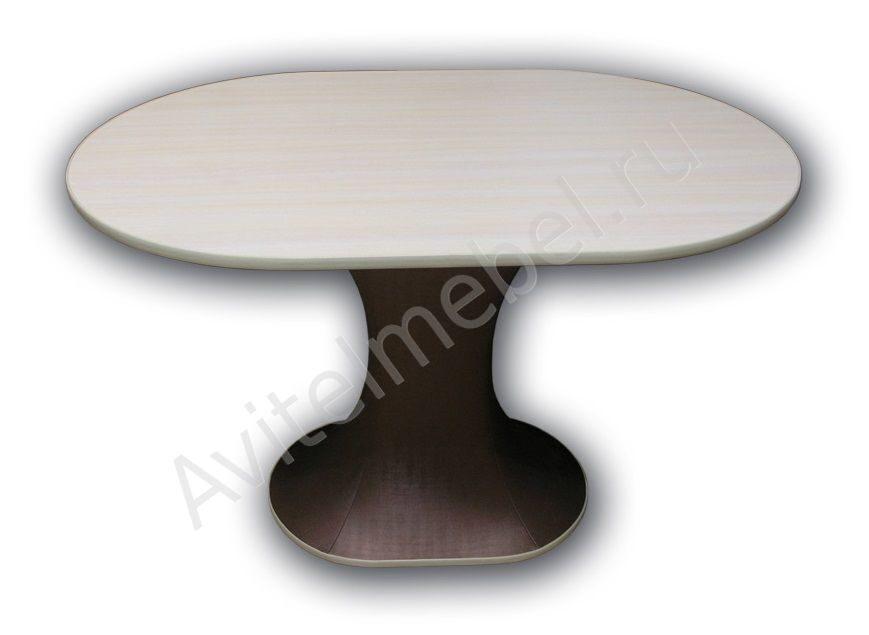 большие компьютерные столы угловые в спб недорого от производителя