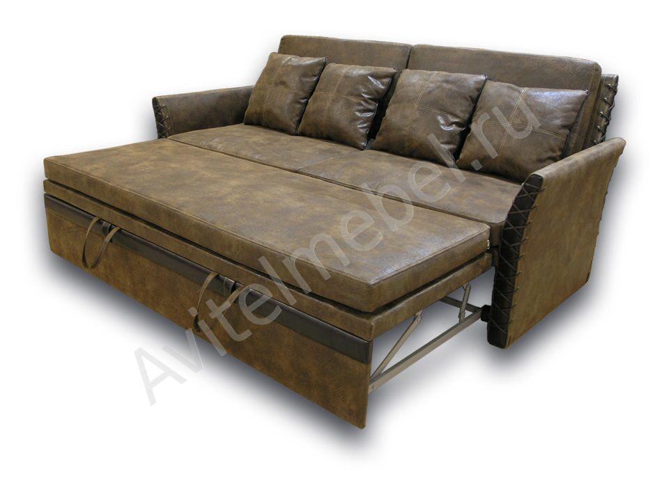 спб купить диван выкатной от производителя