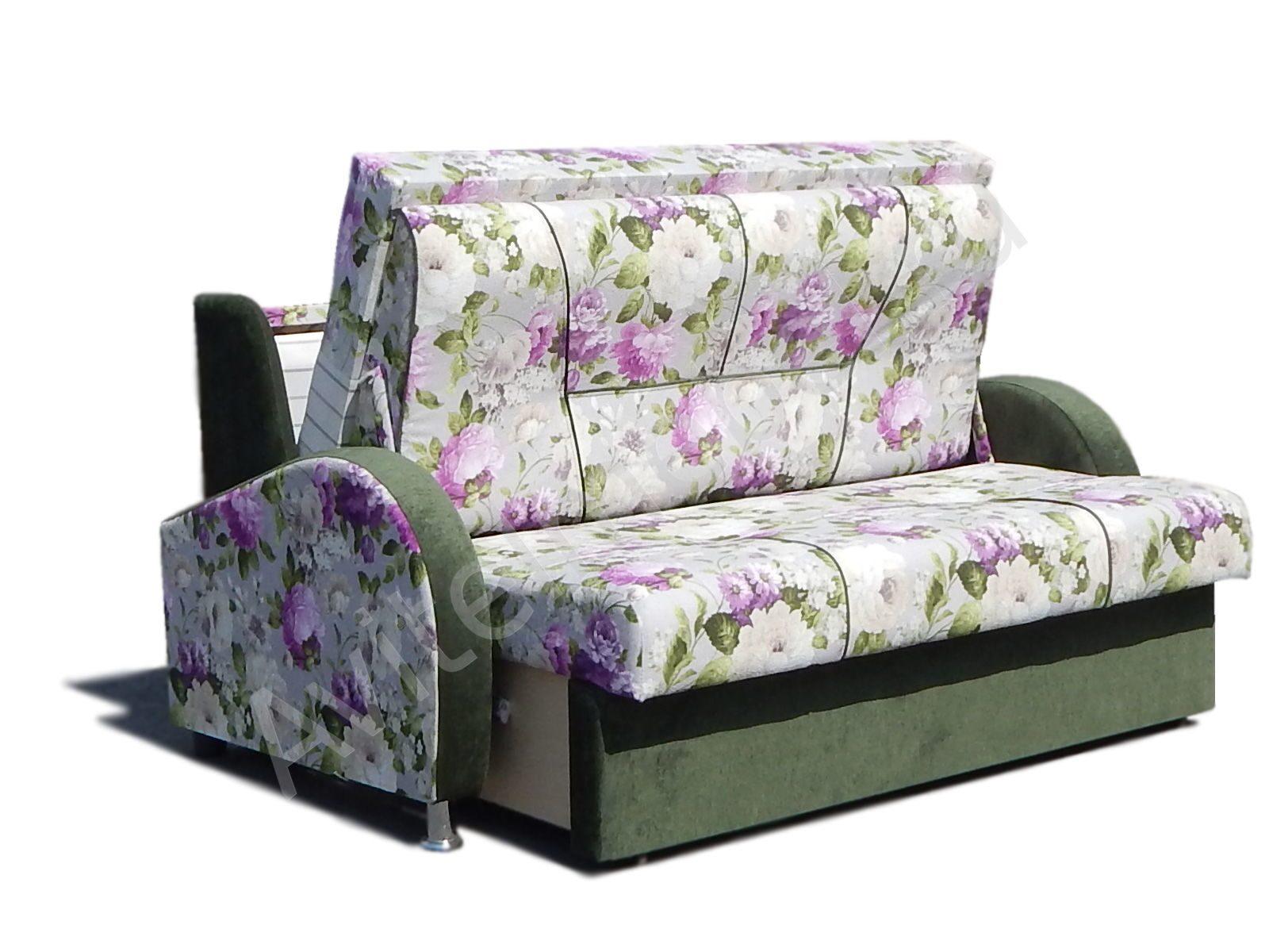 купить детский диван в спб