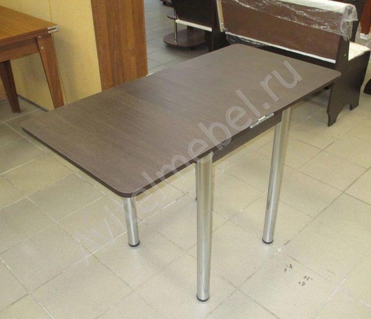 Стеклянная столешница для стола купить недорого спб Акриловые столешницы из искусственного камня Staron Комсомольская