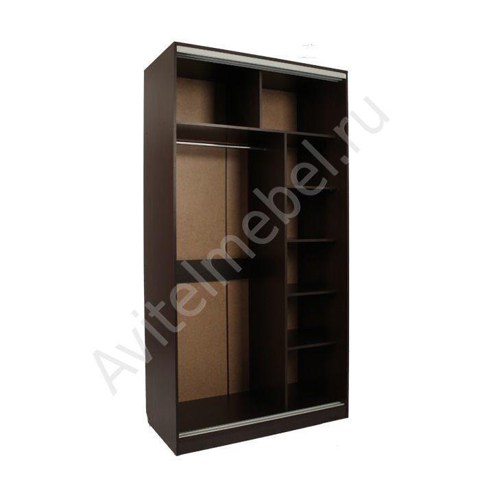 навесные кухонные шкафы недорого