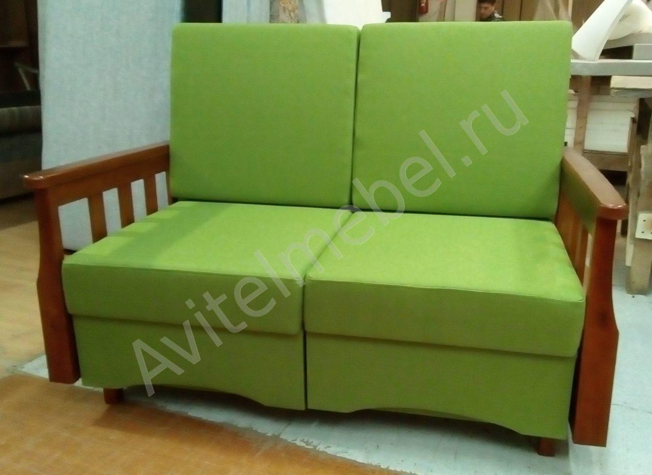 выкатной диван купить спб недорого от производителя