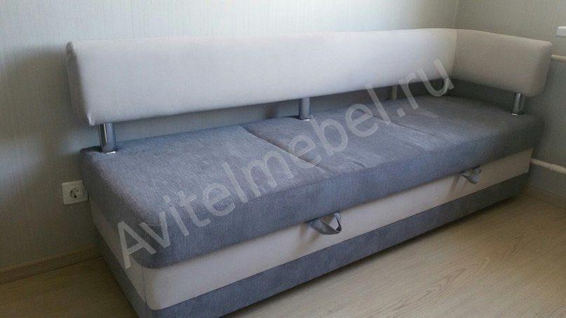 купить недорого кухонный диван фокс о с ящиком интернет магазин