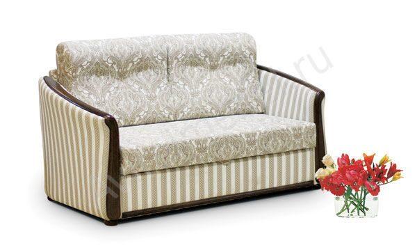 купить недорого выкатной диван кровать люкс 1 анна интернет
